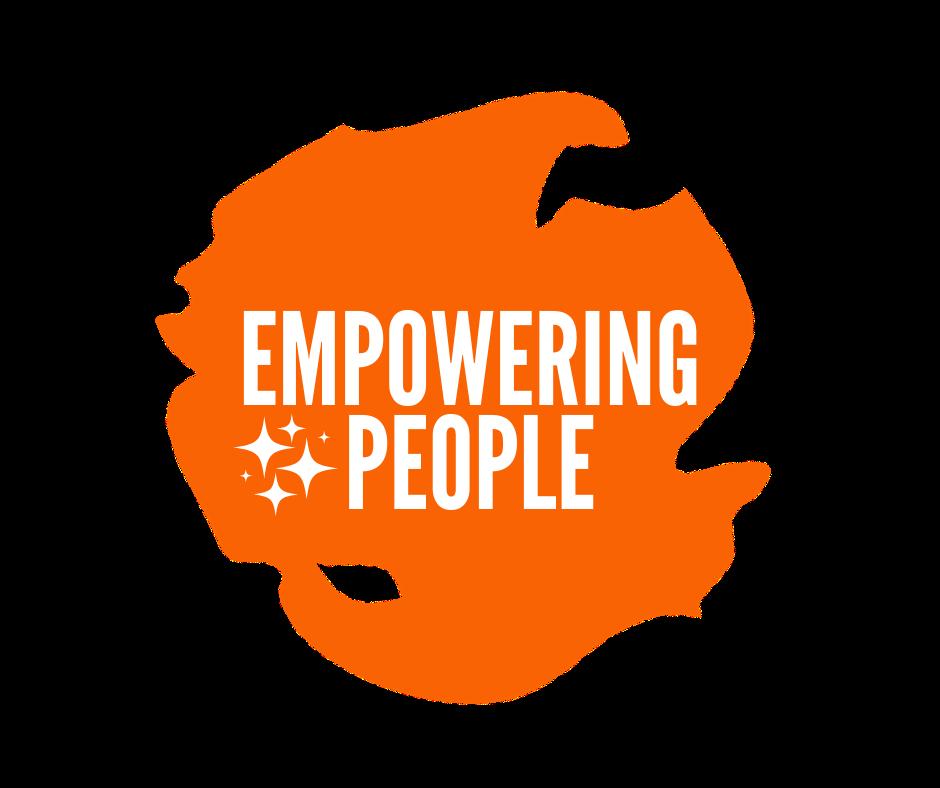 EmpoweringPeople